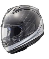 ARAI RX-7V Helm Honda CB Matt Grey Größe L