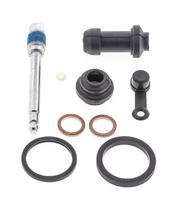 ALL BALLS Rear Caliper Repair Kit Honda