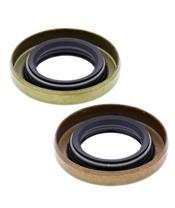 ALL BALLS Crankshaft Oil Seals KTM SX60/65