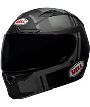 Casque BELL Qualifier DLX Mips Torque Matte Black/Gray