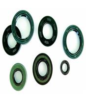 OIL SEAL RSDOY  26X35,5/37,7X6/13,5