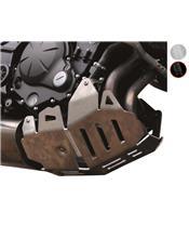 Motorschutz Bihr Kawasaki Versys 650