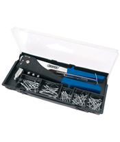 DRAPER Riveter Pliers Set