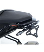 Kentekenhouder R&G RACING KTM 1290 Super Duke R