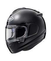 ARAI Chaser-X Helm Diamond Black Größe XXL