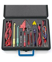 DRAPER Diagnose Test Kabeln Kit 28 teile