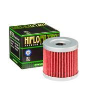HIFLOFILTRO HF139 Oil Filter