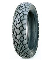 KENDA Reifen K761 120/90-17 64H 4P TT