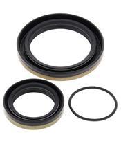 ALL BALLS Crankshaft Oil Seals KTM SX250/EXC250