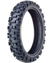 Tyre KENDA MX X-PLY K775 WASHOUGAL STICKY 110/90-19 62M TT