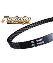 COURROIE VENTICO FURIOSO POUR SORRISO 50 91-94