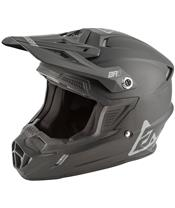 ANSWER AR1 Helm Matte Black Größe