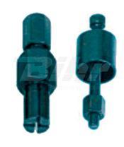 Cabezal extractor 20mm
