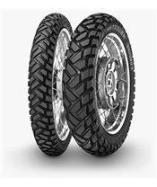 METZELER Reifen Enduro 3 Sahara 120/80-18 M/C 62S TT