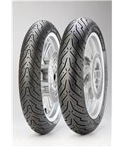 PIRELLI Tyre Angel Scooter (F) STD + BMW C400X 120/70-15 M/C 56S TL