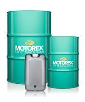 Huile Moteur MOTOREX Boxer 4T 5W40 100% synthétique 20L