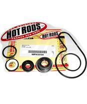 Kit reparación bomba de agua Hot Rods WPK0054