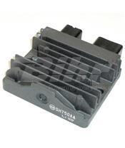 Regulador Arrowhead AHA6073