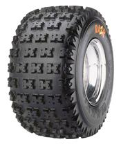 MAXXIS Reifen RAZR M932 20X11-9 4PR 38J E TL