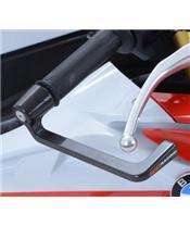 Bremshebelschutz R&G RACING BMW S1000R/RR
