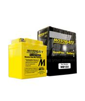 Bateria MOTOBATT MB7U
