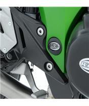 Beschermdopje rechts R&G RACING Kawasaki Z800
