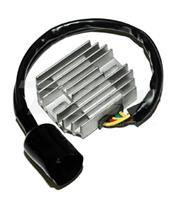 ESR438 Regulador/Retificador Honda VFR800 (02-07)
