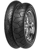 CONTINENTAL Tyre ContiMilestone 1 130/80-17 M/C 65H TL