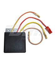 Regulador DZE 2451 Polaris Sportsman 400-700 (03-) 2203348