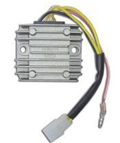 Régulateur TECNIUM type origine Kawasaki