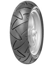 CONTINENTAL Tyre ContiTwist 140/60-14 M/C 64S TL