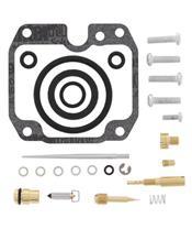 Kit réparation de carburateur ALL BALLS Yamaha 250 Timberwolf