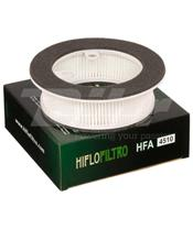 Filtro de aire lado derecho, correa Hiflofiltro HFA4510