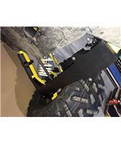 Protector de trapecio trasero AXP, , 30 mm, Yamaha YXZ1000R