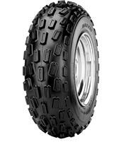 MAXXIS Reifen FRONT PRO C9207 21X7-10 4PR 24J E TL
