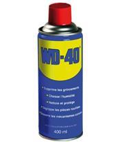 WD-40 400ml.
