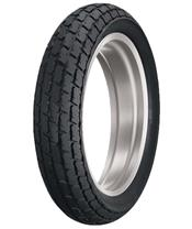 DUNLOP Tyre DT3 MEDIUM 140/80-19 M/C NHS TT