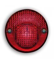 UFO Pièce SAV Ampoule spécifique 781578510