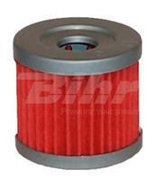 Filtro óleo Hiflofiltro HF131