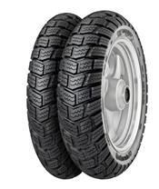CONTINENTAL Tyre ContiMove 365 130/90-10 M/C 61L TL M+S