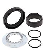 Getriebeausgangswellen-Reparatursatz All Balls Kawasaki KLX250S