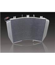 Radiador Bihr ZX-6R G 98-99