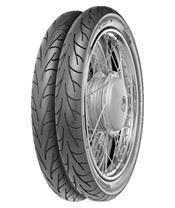 CONTINENTAL Tyre ContiGo! 2 ½-16 M/C 42M TT