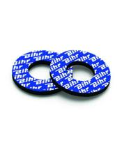 BIHR Grip Donuts Blue