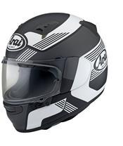 Composant de kit ARAI casque Profile-V + Pinlock - SVP commandez référence 800001180170