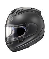 ARAI RX-7V Helmet Frost Black
