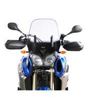 "MRA Touring ""T"" Windshield Clear Yamaha XT-Z 1200 Super Tenere"