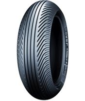 MICHELIN Reifen POWER RAIN 19/69 R 17 M/C NHS TL