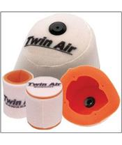 TWIN AIR Powerflow Lucht Filter voor Set 794554