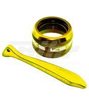 Kit Ouro para I950/I900